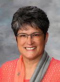 Sister Carmen Hernandez