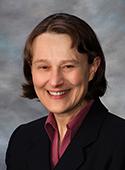 Sister Rita Menart